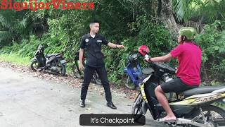 Video The Checkpoint download MP3, 3GP, MP4, WEBM, AVI, FLV April 2018