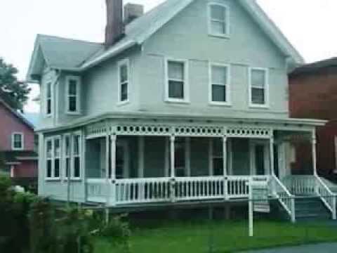 Dutchess County Real Estate, Crystal DeRaffele, #BeaconNY