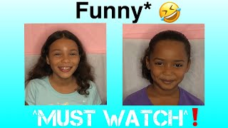 Reacting to Funny Vines! Must watch* FUNNY