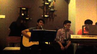 Video To & Ngo Restaurant - Acoustic - Beautiful In White download MP3, 3GP, MP4, WEBM, AVI, FLV April 2018