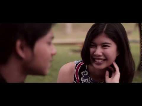 CHRISYE SEPERTI YANG KAU MINTA (VIDEO KLIP COVER) Mp3