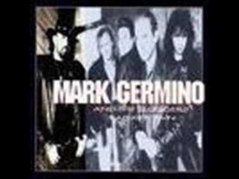 Mark Germino Exalted Rose