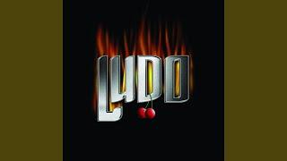 Provided to YouTube by TuneCore Elektra's Complex · Ludo Ludo ℗ 200...