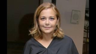 Похудевшая Ирина Пегова выглядит на 10 лет моложе