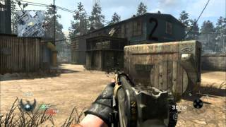 GameSpot Reviews - Call of Duty: Black Ops