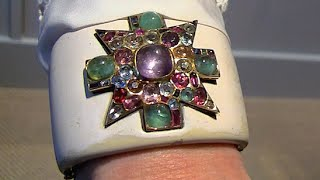 The Power of Style | Verdura at 75