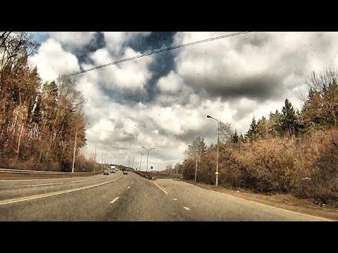 Коттедж Домодедово 291м2 Каширское шоссе 15км маршрут №507