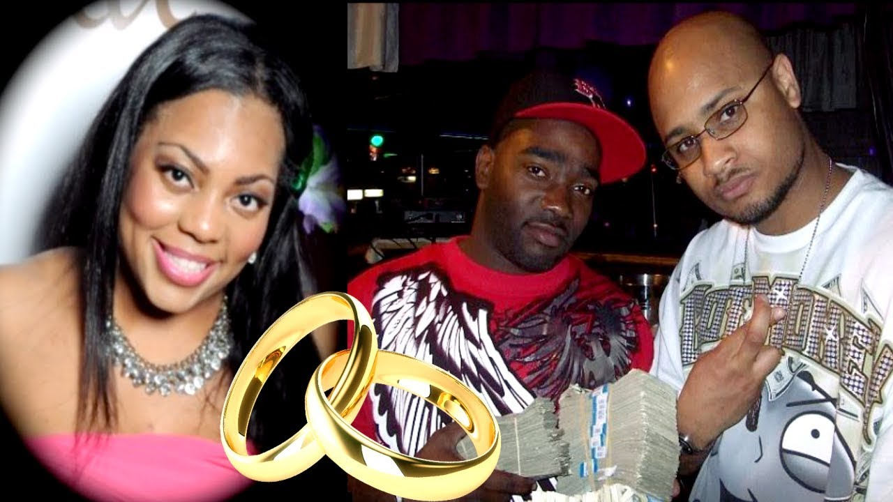 atlanta-club-dj-who-hired-best-friend-to-kill-wife-sentenced-to-life-in-prison