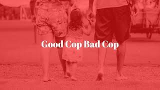 Good Cop Bad Cop // FOCUS MINUTE