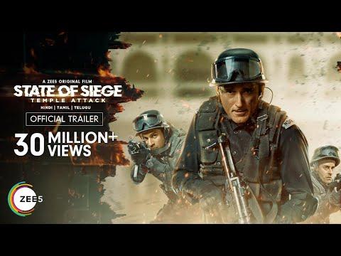 OZEE Free TV Shows Movie Music