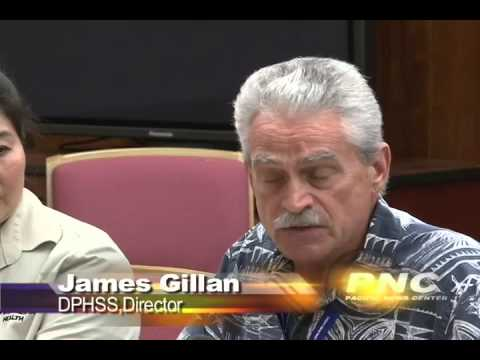 SEPTEMBER HAS ONCE AGAIN BEEN DECLARED GUAM FOOD SAFETY EDUCATION MONTH
