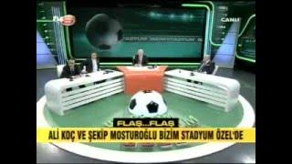 tv8 - 3