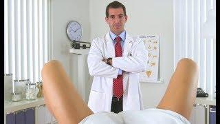 6 Cosas Que Los Ginecólogos Sienten Asco En Ti, Pero No Te Quieren Contar