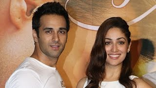 TRAILER SHOWCASE AND SONG LAUNCH OF THE MOVIE 'JUNOONIYAT' | Bollywood News