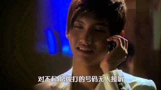 Video [ENG/CHN]TVXQ! Homin couple fanmade drama-No one like you 再也没有这样的人 download MP3, 3GP, MP4, WEBM, AVI, FLV Mei 2018