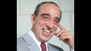 Anthony Luciano Salvatore Raimondi Chattin With $taxx Show