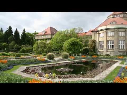 Around Bavaria, Germany