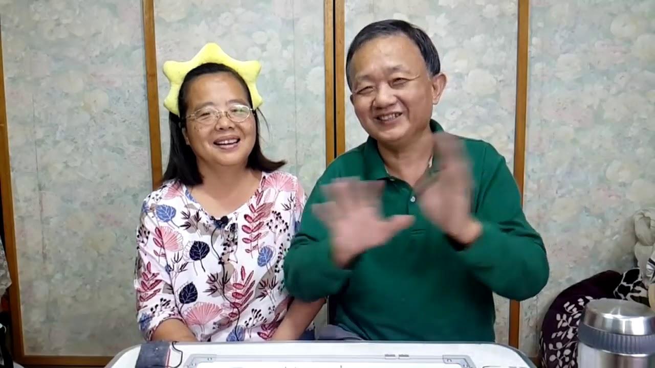 網路神曲 擁抱你離去 桂平光哥 張北北 廣場舞 - YouTube