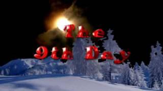 12 Days Christmas.mov