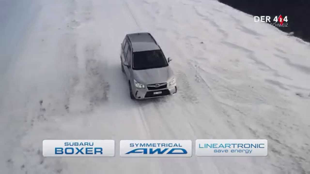subaru forester 2018 deutsch.  subaru tvspot subaru forester 2015  deutsch inside subaru forester 2018 deutsch