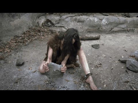 Phosphorescent - Song for Zula ( instrumental )