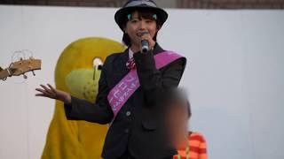 2017.10.09 横浜金沢クラフトビール&グルメフェスタ2017 八景島シーパ...