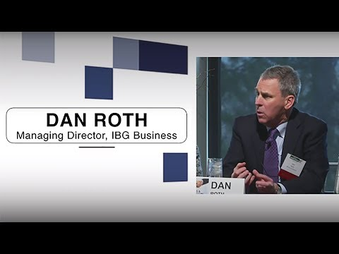 Selling a business – critical insights for mergers and acquisitions