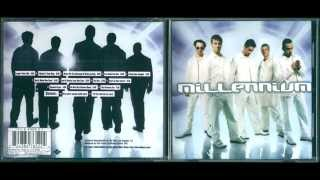 Backstreet Boys - I Want It That Way (OFFICIAL Instrumental)