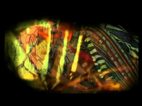 Ancestors and spiritual healing/Yini Idlozi ...(Being a medium by Nonto)