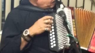 Nicolas Gutierrez A Cuarteto