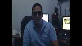 SALUDO WASON RECORDS PARA DJ LITO®; Livington Castro Pacheco