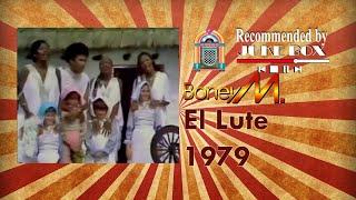 Boney M El Lute 1979