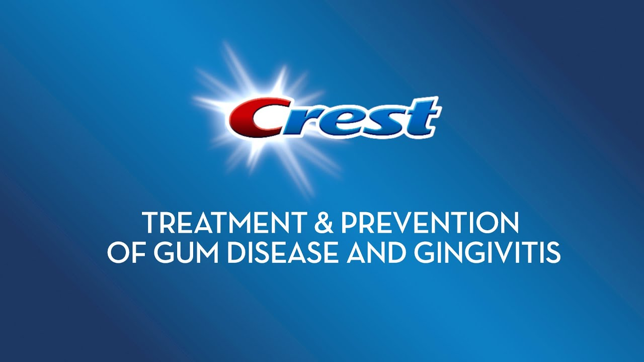 Gingivitis Treatment: How to Treat Gingivitis at Home