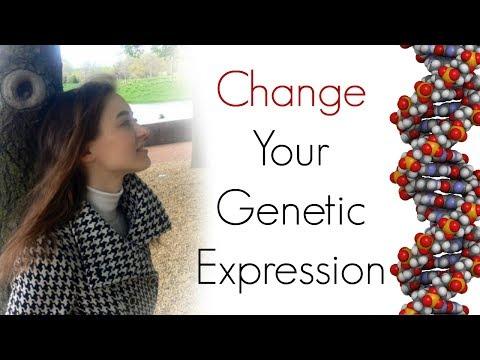 Epigenetics, Methylation, & the Best Methyl Rich High Protein Foods that Prevent Chronic Diseases