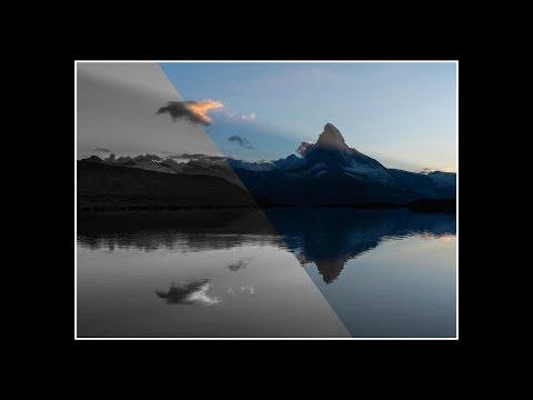 landscape-photography.-why-black-&-white?