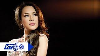 Lần đầu ca sĩ Thu Phương bật mí chuyện nghề    VTC
