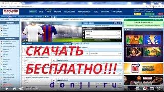 Ожидание повышения ставок в США давит на рубль. Курс рубля, 06 11 2015