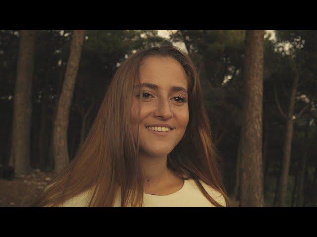 Calandrella - Ce Sapimm Accuntentà