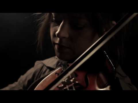 Music video Lindsey Stirling - By No Means