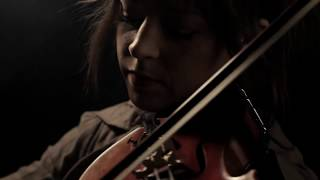 By No Means-Eppic feat. Lindsey Stirling