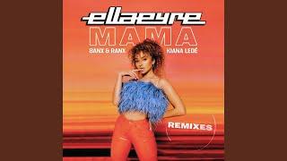 Gambar cover Mama (Disciples Remix)