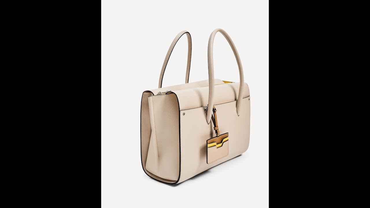 f82360e69d Zara Handbags Wholesaler