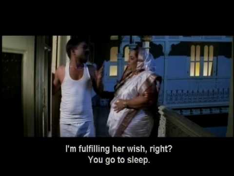 marathi-movie---9-mahine-9-divas---11/13---english-subtitles---sanjay-narvekar-&-makarand-anaspure