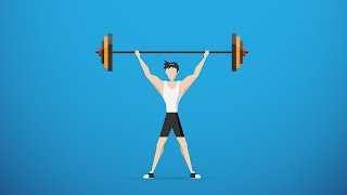 What Workout Should You Do On Your First Day At The Gym?