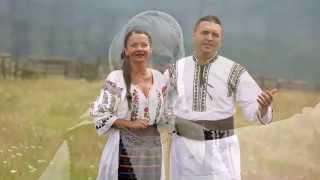 Nicolae Cioanca si Cristina Retegan - Legamantul dintre frati