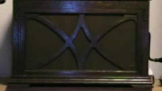 Download HMV130 Recuerdos de la Alhambra Andrs Segovia MP3 song and Music Video