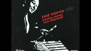 Red Norvo Trio - Bernie