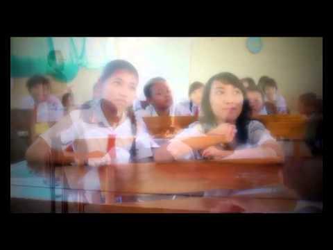 BAPAK IBU GURU Lagu Pendidikan Indonesia New 3 YOU TUBE