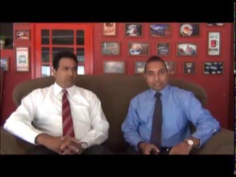 Health Care Sector   - www.edoctor.lk (Sri Lanka's primer online medical advisory service)