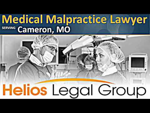 attorney malpractice cases